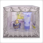 Lolita Lempicka For Women 50ml Gift Set